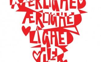 illu-hjerte-rødt