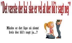 talemåder på dansk