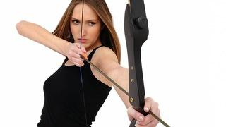 Bow_Hunting_Tips_xxlarge
